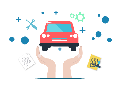 car insurance suitable plans