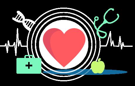 Health Insurance: Best Medical Insurance Plans Online in