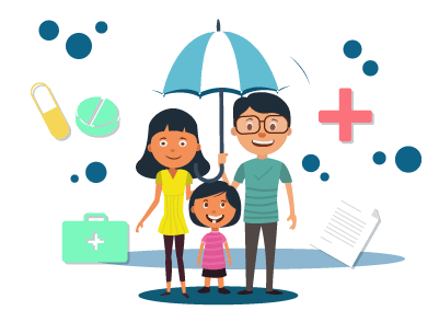 Life Insurance Online: Discover Best Life Cover Plans