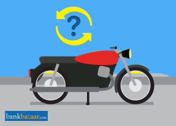 How to Transfer Two Wheeler Iinsurance