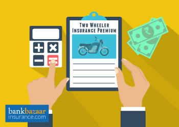 2 wheeler ownership transfer procedure in bangalore dating