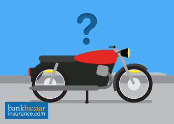 Questions to Ask When Buying Used Motorcycle
